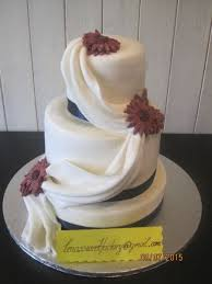 custom made cakes custom made cakes desserts dublin gumtree classifieds ireland