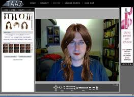 simulateur de coupe de cheveux homme simulateur de coiffure homme gratuit en ligne ma coupe de cheveux