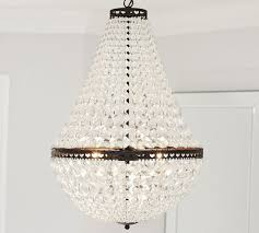 best 25 master bedroom chandelier ideas on pinterest master