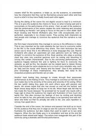 Ways to Write a Successful Cover Letter  with Sample Letters