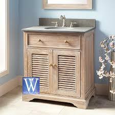 teak oak and mahogany bathroom furniture and accessories