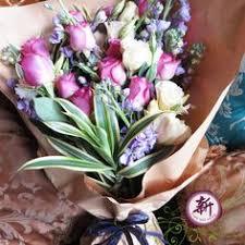 online florists portfolio sing see soon singapore online florists fairytale