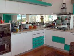 Galley Kitchen Ideas Makeovers Small Kitchen Design Ideas Some Parts For Galley Kitchen
