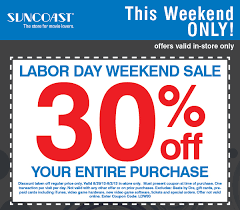 twec fye suncoast in store backstage pass coupons thread page