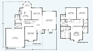 2500 sq ft house plans 2500 sq ft house plans