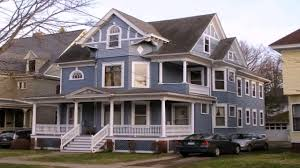 House Styles Architecture Victorian House Styles Architecture Youtube