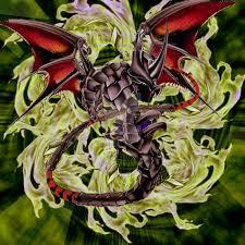 yugioh cards zarfora dragon ghost nile by hooosaaam on deviantart