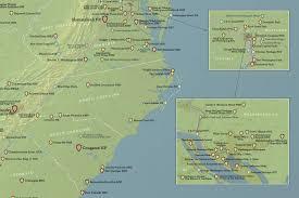 Fryingpan Arkansas Project System Map Southeastern Colorado Map Us National Park System