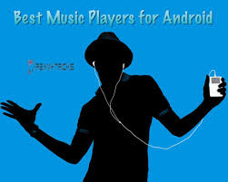 25 best apps download free music for your android phone