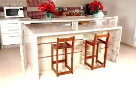 module cuisine module cuisine extacrieure meuble cuisine solutions reviews