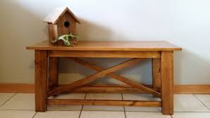 rustic mudroom storage bench images on astounding rustic wood