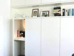 armoire bureau armoire bureau intacgrac placard bureaucratic velove me