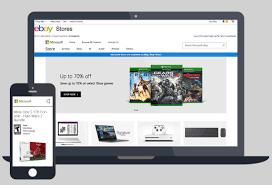 rainstorm studio ebay design magento design u0026 development