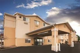 hotels motels near pleasant grove utah see all discounts