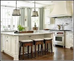 Design My Kitchen by 77 Best Natural Stone Kitchens Images On Pinterest Kitchen