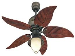 Outdoor Fans With Lights by Ceiling Inspiring Home Depot Outdoor Ceiling Fan Walmart Ceiling