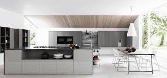 kchenboden modern küchen modern suche küchen searching