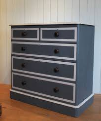 ready built bedroom furniture drawer scandinavian pine chest of drawers funky chest of drawers