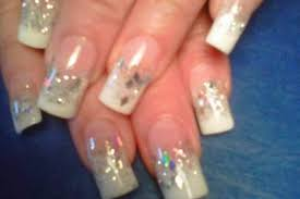 nail art different designs how you can do it at home pictures