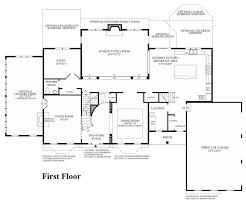 Gourmet Kitchen Design Gourmet Kitchen Floor Plans Best Kitchen Designs