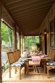 spanish design porch charming spanish style porch inspirations spanish style