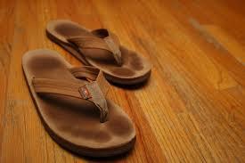rainbow slippers pattern u2013 craftbnb
