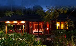 the world u0027s best hotel rooms top 5 quirkiest rooms kenwood