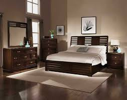 cheap black furniture bedroom wall colors for bedrooms with dark furniture images including