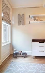 Modern Nursery Rug Grey Chevron Living Room Rug Home Design Hay Us