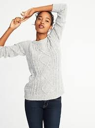 sweaters for navy