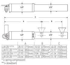 bft lux hydraulic swing gate openers bft 24v swing gate operators bft