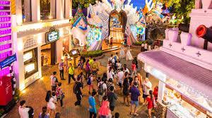 Fanta Sea Meme - phuket fantasea cultural theme park an experience for the whole