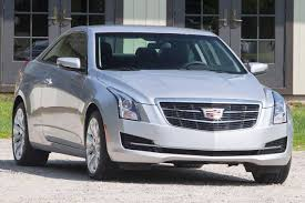 used 2012 cadillac ats 2017 cadillac ats pricing for sale edmunds