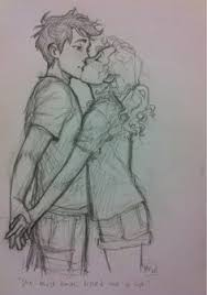 love drawing google zoeken percy jackson pinterest percy