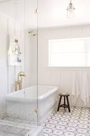 1930s bathroom design 488 best curated bathroom images on pinterest bathroom ideas