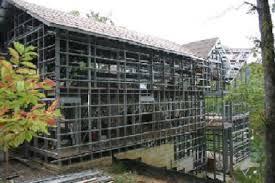 energy efficient home design plans 5 green energy efficient house plans solar efficient house plans