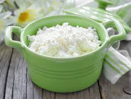 Cottage Cheese Daisy by Are There Any Cheeses That Do Not Contain Rennet