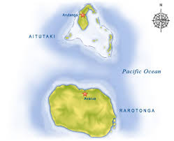 where is cook islands located on the world map cook islands vacation packages at costco travel