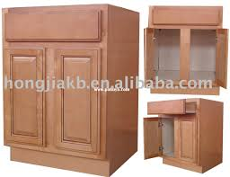 salvaged kitchen cabinet doors for sale tehranway decoration
