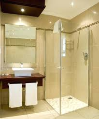 bathroom ideas photo gallery small spaces small space bathroom ideas stroymarket info