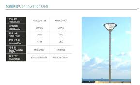 led l post bulbs exterior led post lights arhidom info