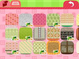 amazon com animal crossing happy home designer nintendo 3ds nfc