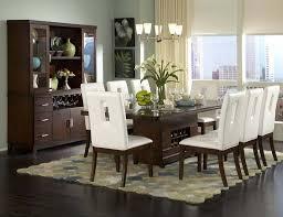 houzz dining room home design ideas