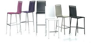 chaise pour plan de travail chaise pour plan de travail 90 cm hauteur cuisine is tout