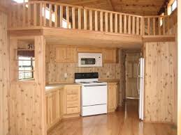 Park Model Interiors Mobile Home Interiors Mobile And Manufactured Home Living Park