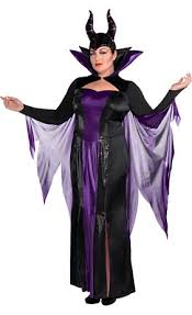 maleficent costume maleficent costume maleficent party city