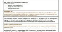 business and academic form templates part 3