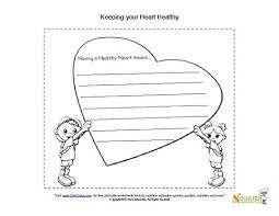 79 best pe worksheets images on pinterest pe class health and