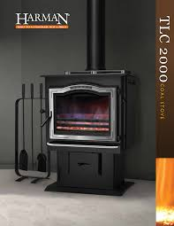 coal stoves product categories home heating headquarters