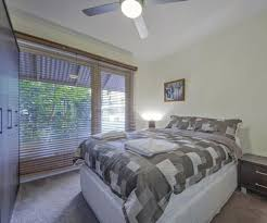 2 Bedroom Accommodation Adelaide South Terrace Apartments Deals U0026 Reviews Adelaide Aus Wotif